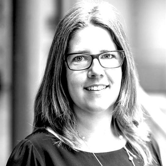 Susanne Arvidsson